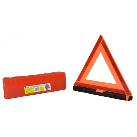 Emergency Warning Lights & Accessories